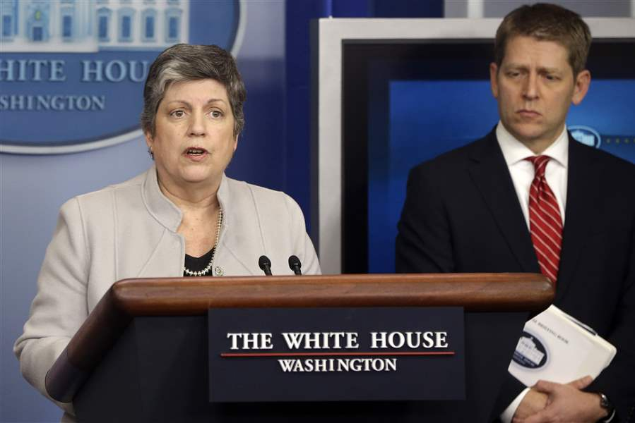 Obama-Budget-Battle-Napolitano