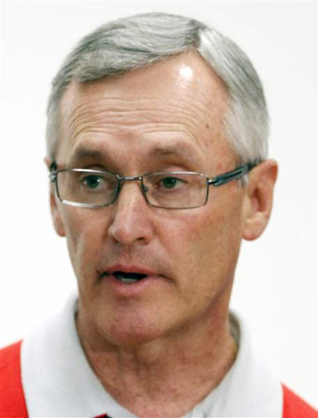 Ohio-St-Tressel-Football