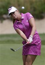 US-Womens-Open-Golf-1