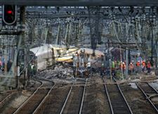 France-Train-Crash-saturday