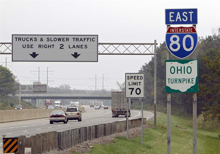 Under-state-law-Ohio-Turnpike-tolls-would-r