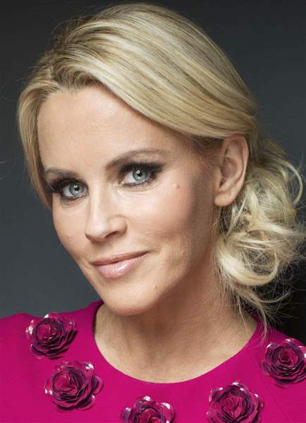 TV-The-View-Jenny-McCarthy