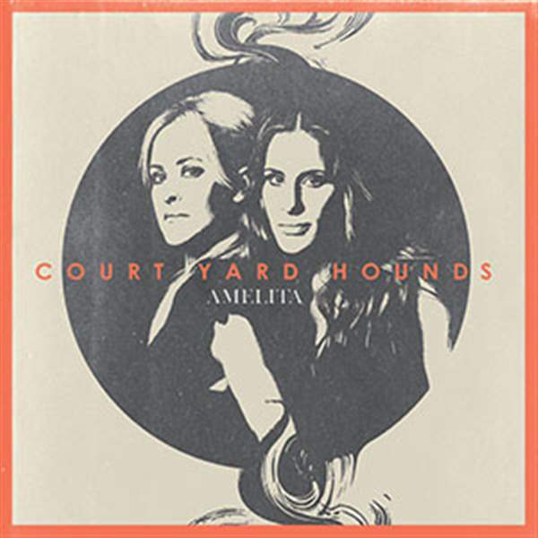 Music-Review-Court-Yard-Hounds