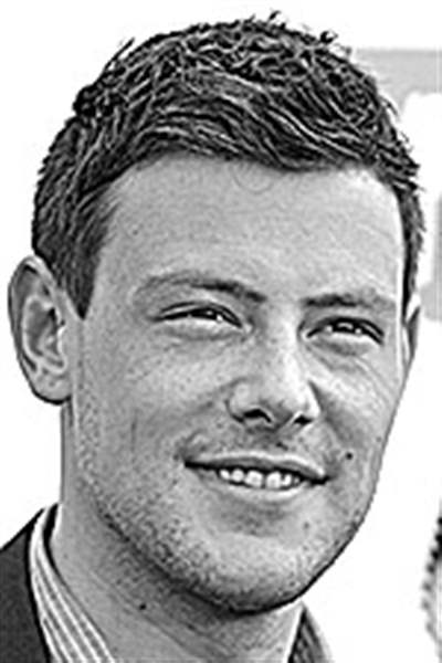 Obit-Cory-Monteith-2