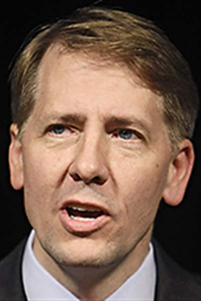 Richard-Cordray-mug-shot