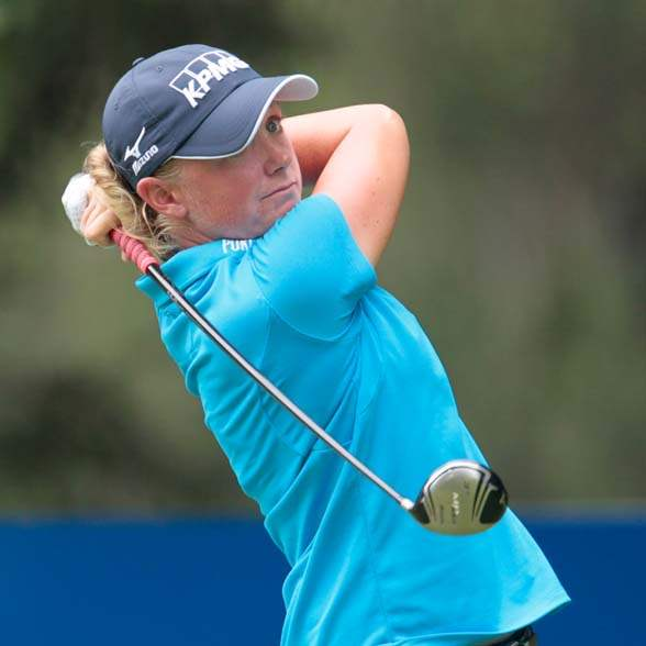 SPT-lpga17p-stacy-lewis