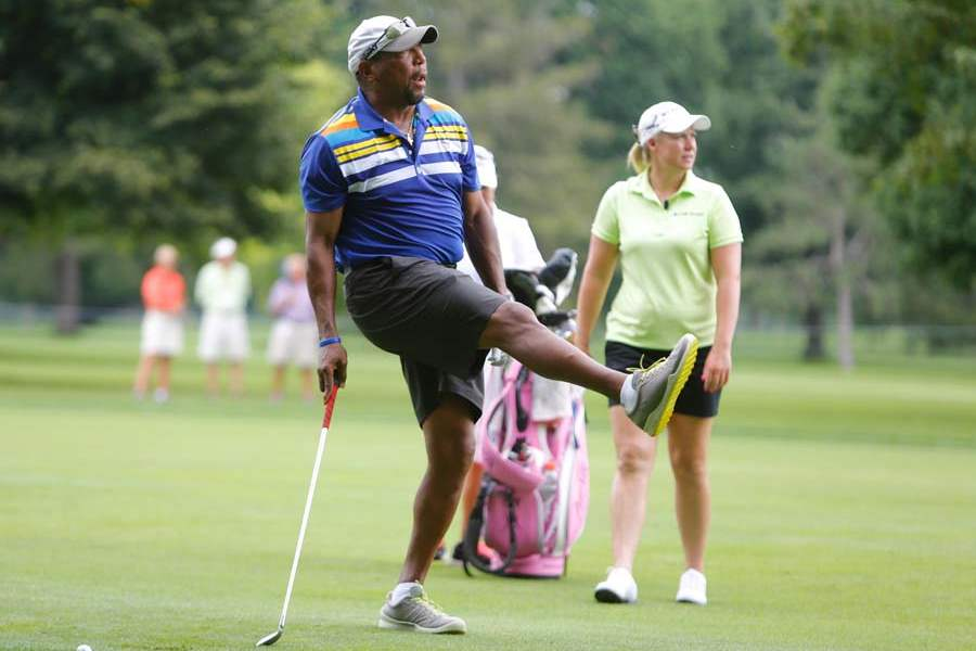 SPT-lpga17p-ealey-linicome