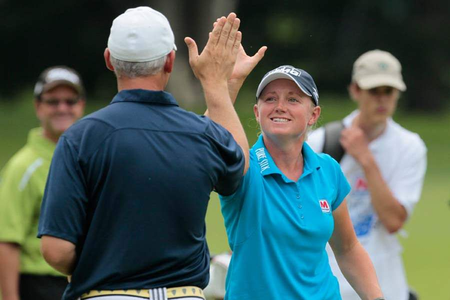 SPT-lpga17p-jamie-broce-stacy-lewis