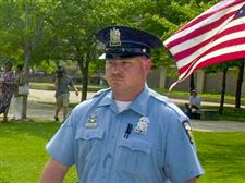 File-photo-of-former-Officer-Keith-Carr