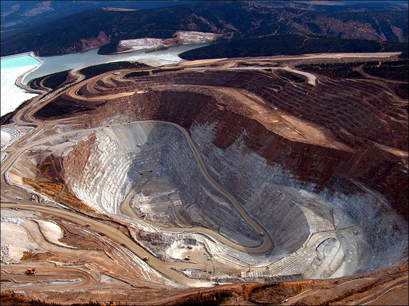 new earth mining inc New earth mining inc harvard case study solution and analysis of case study solution & analysisin most courses studied at harvard business schools, students are provided with a case study.