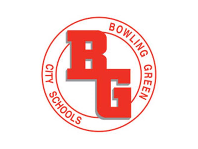 Bowling-Green-City-Schools-Logo