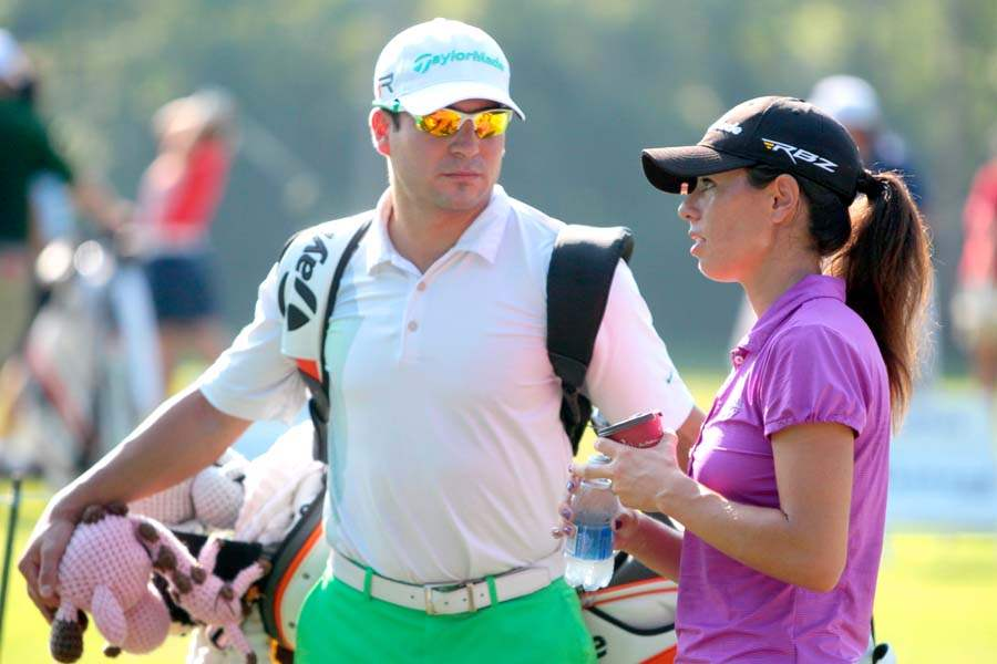 SPT-lpga18p-kelly-jacques-ryan-pisano