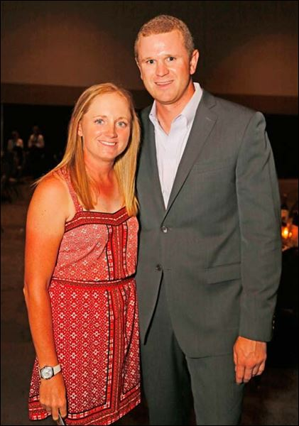 Image result for Stacy Lewis Golfer Boyfriend
