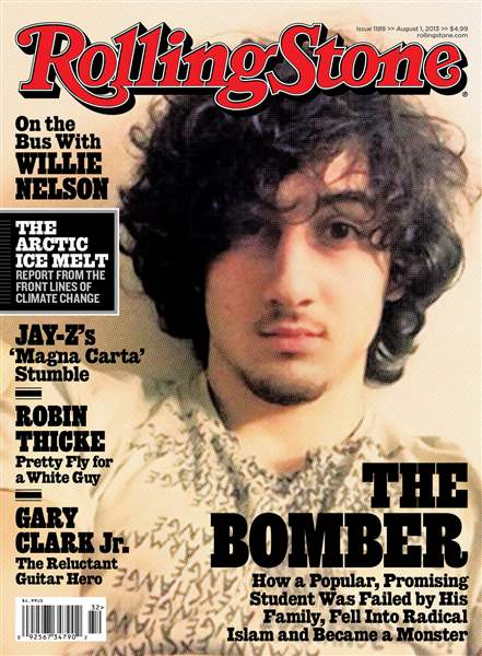 Rolling-Stone-Boston-Marathon-Bombing-1