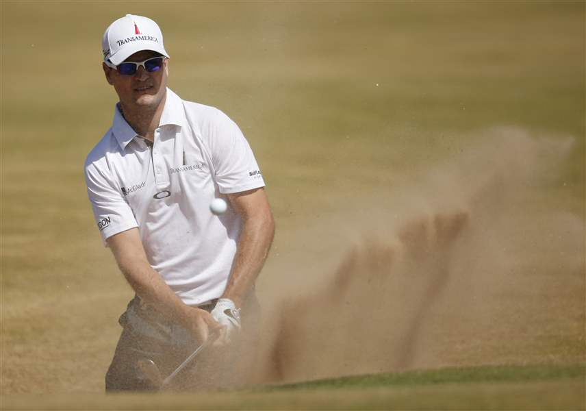 British-Open-Golf-Zach-Johnson