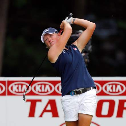 SPT-lpga18p-stacy-lewis-hole-14-tee
