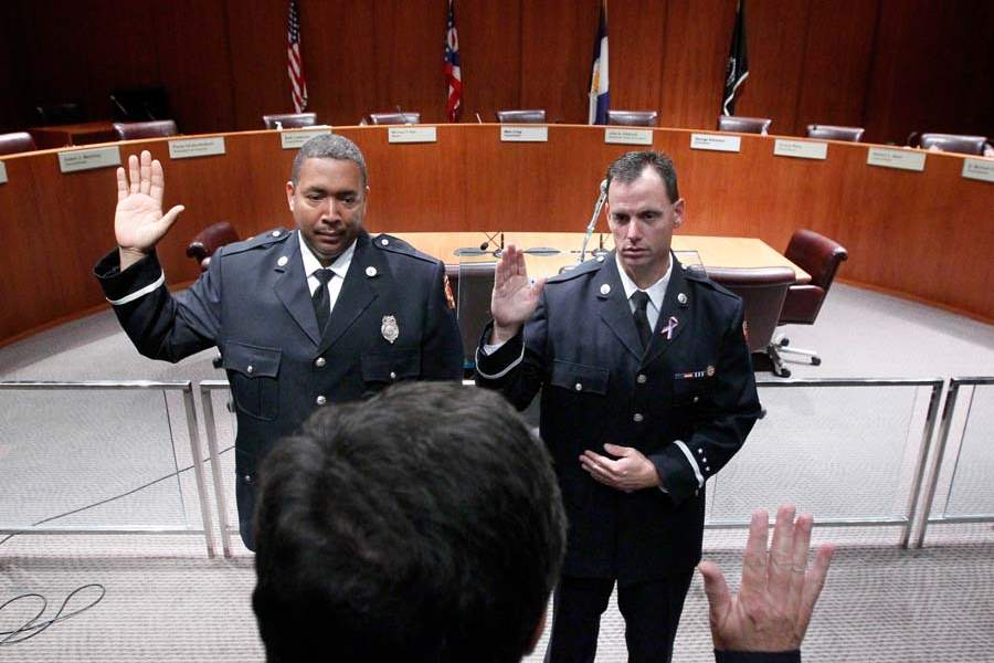 CTY-PROMOTIONS18p-dauer-promotes-franklin-camerato