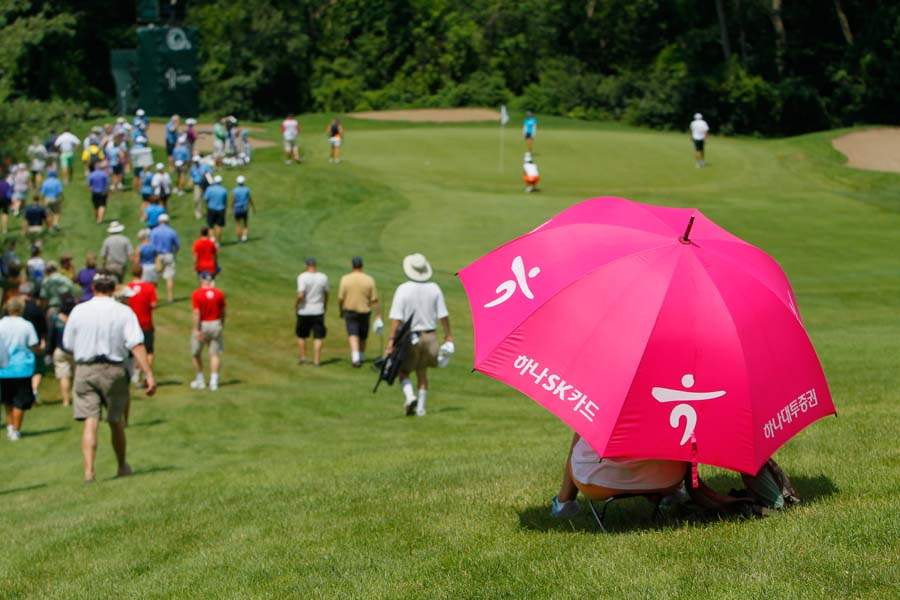 SPT-lpga18p-fan-umbrella-hole-15