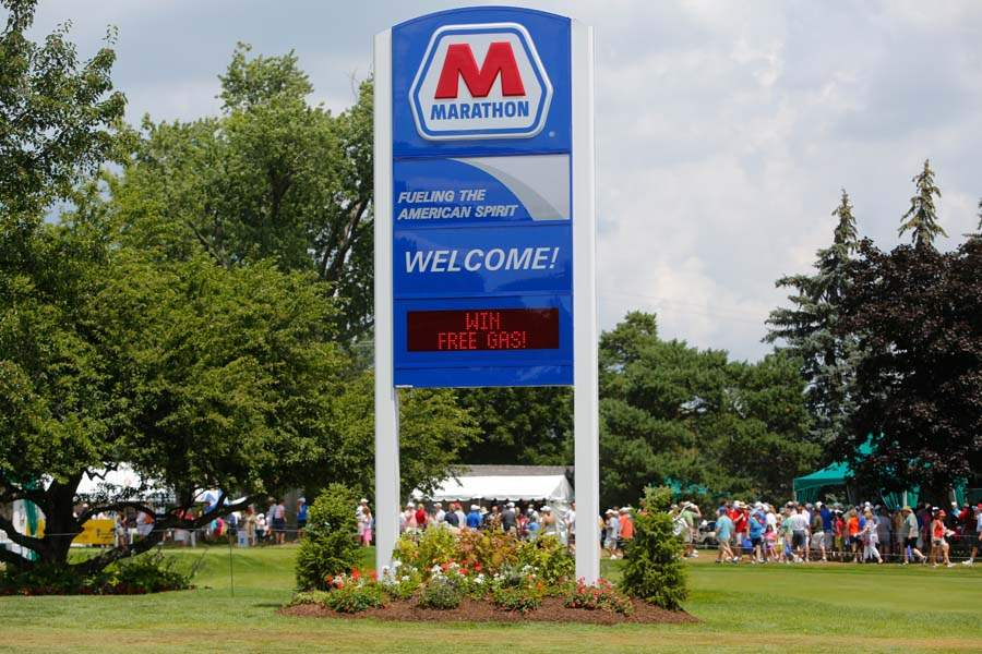 SPT-lpga18p-mc-welcome-sign