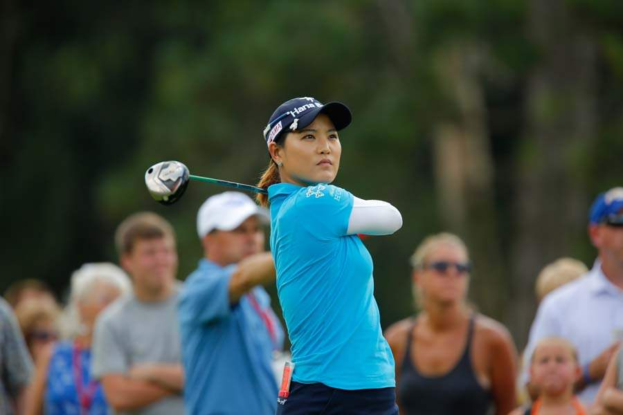 SPT-lpga18p-so-yeon-ryu-hole-15