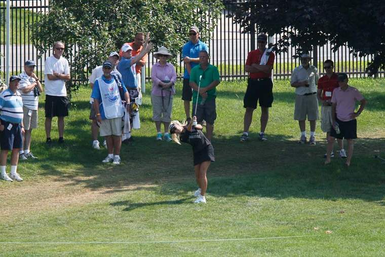 SPT-lpga19p-gulbis-side-of-9-fairway