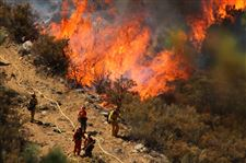 Southern-California-Wildfire-12