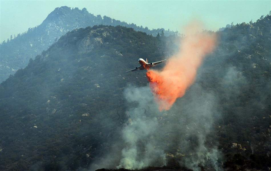 Southern-California-Wildfire-15