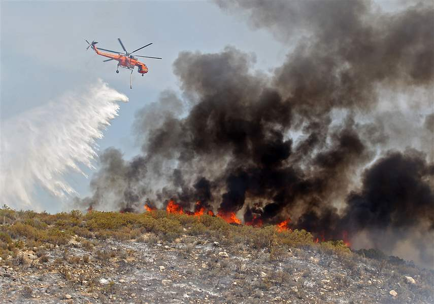 Southern-California-Wildfire-18