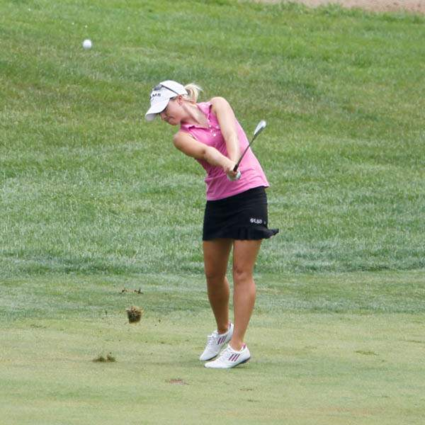 Jodi-Ewart-Shadoff-on-the-ninth-fairway