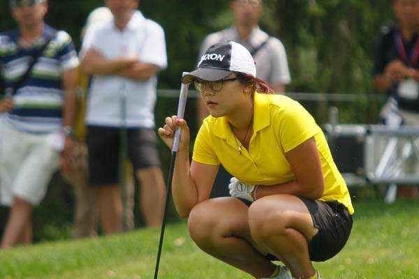 Lydia-Ko-at-the-third-hole
