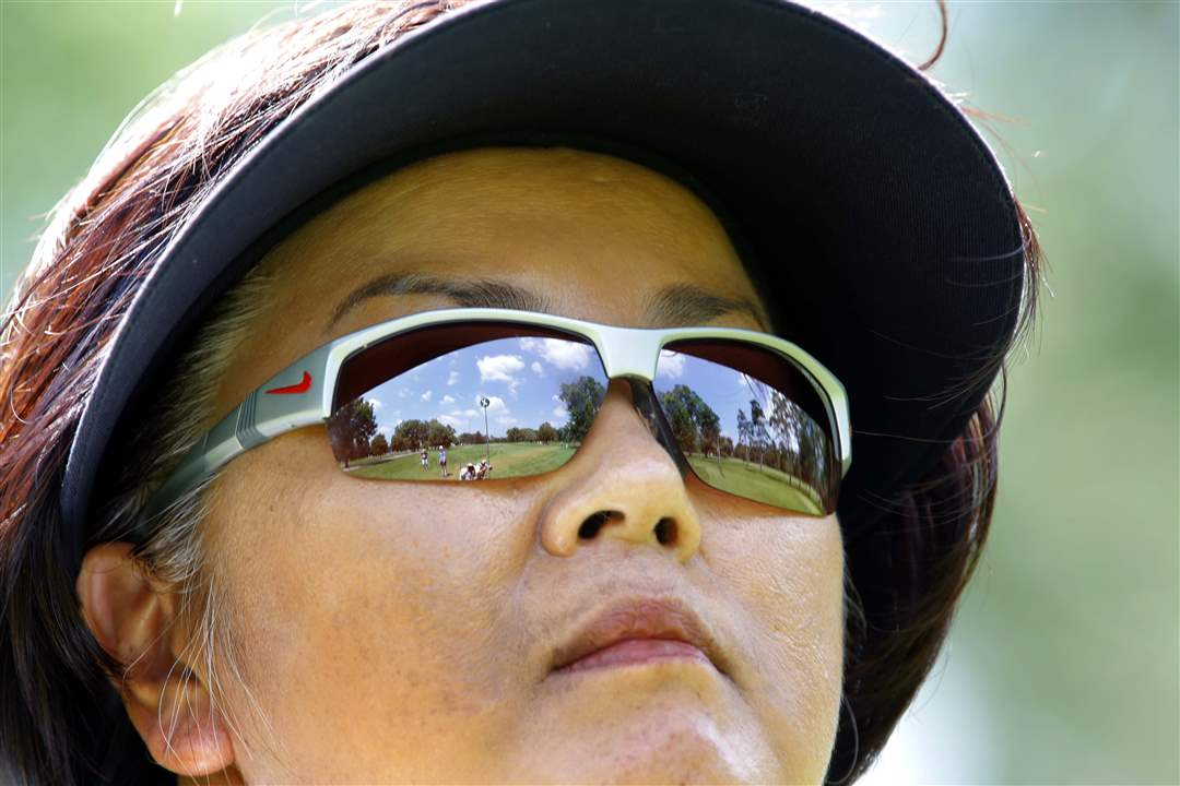 SPT-lpga20p-Bo-Wie-watching-Michelle