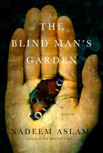 The-Blind-Man-s-Garden