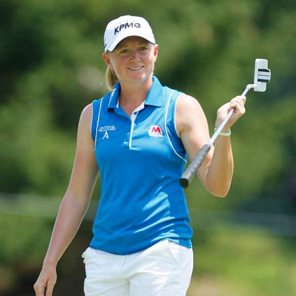 Stacy-Lewis-7-21