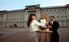 At-Buckingham-Palace-Ailsa-Anderson-t