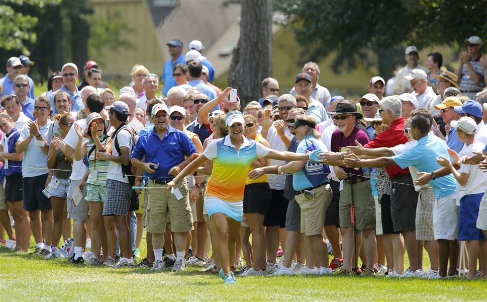 SPT-lpga22p-Thompson-fans-7-21