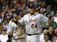 Detroit-Tigers-Miguel-Cabrera-right-grimace