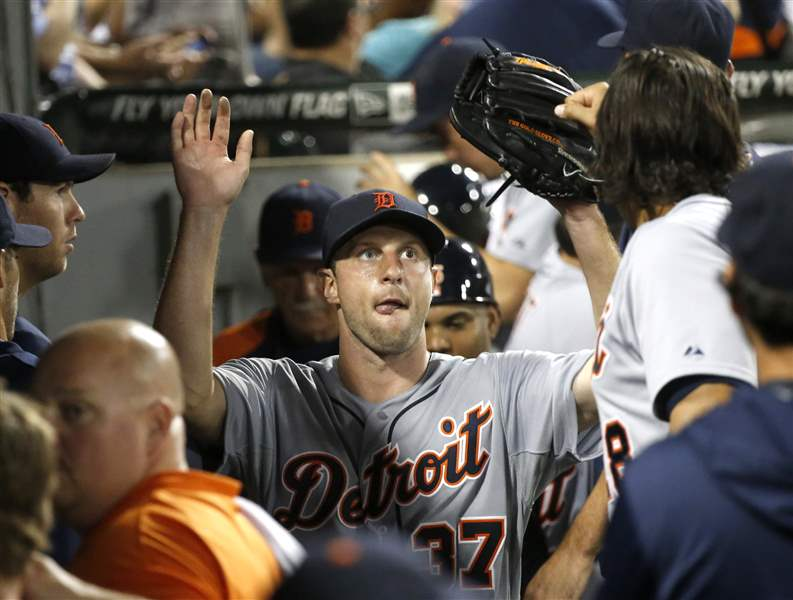 Detroit-Tigers-starting-pitcher-Max-Scherzer-is-gr