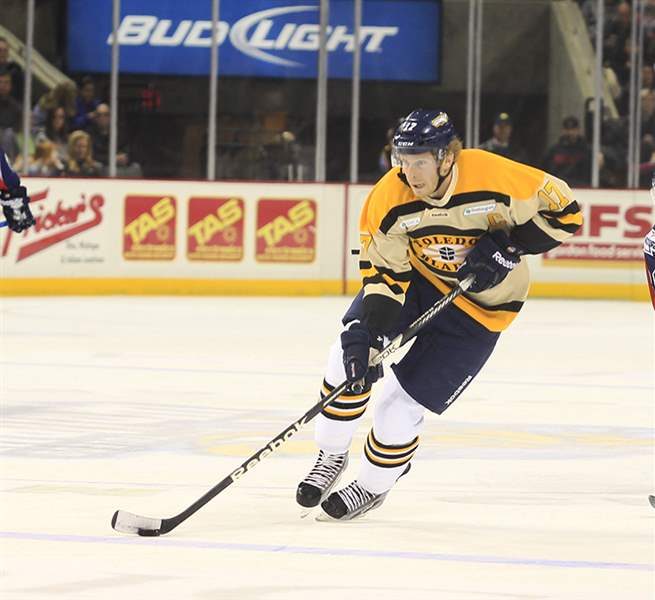 Walleye-captain-Kyle-Rogers-a-2