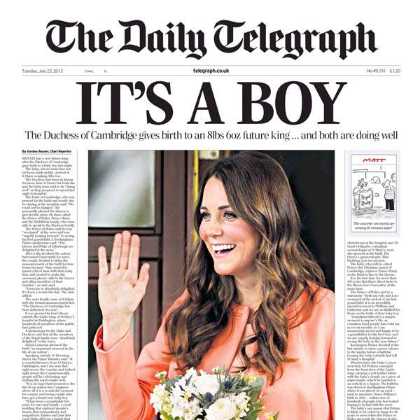 The-Daily-Telegraph-1