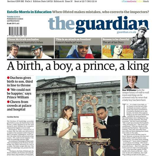 The-Guardian-royal-baby-jpg-1
