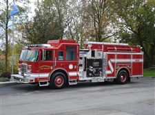Perrysburg-City-fire-truck-pic-for-microsit