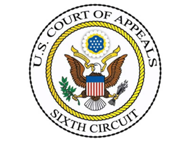 US-6th-distrcit-court-of-appeals
