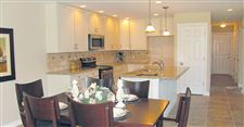 Riverbend-Kitchen-2