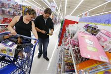 Back-to-school-shopping-Jody-Stribny