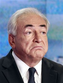 France-Strauss-Kahn-pimping