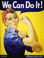 Rosie-the-Riveter-was-based-on-Rose