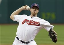 White-Sox-Indians-BaseballIndians-starting-pitcher-Zach-McAlliste