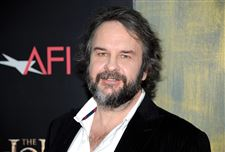 Writer-and-director-Peter-Jackson-attends-the-p