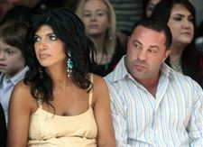 Real-Housewives-of-NJ-Fraud-Charges-Bravo