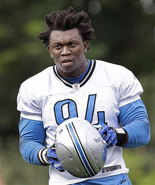 Defensive-end-Ezekiel-Ansah-of-Brigham-Y